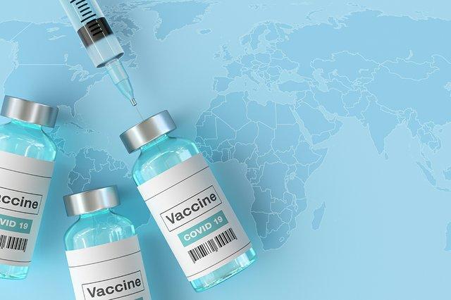 vaccine-campaign.jpg