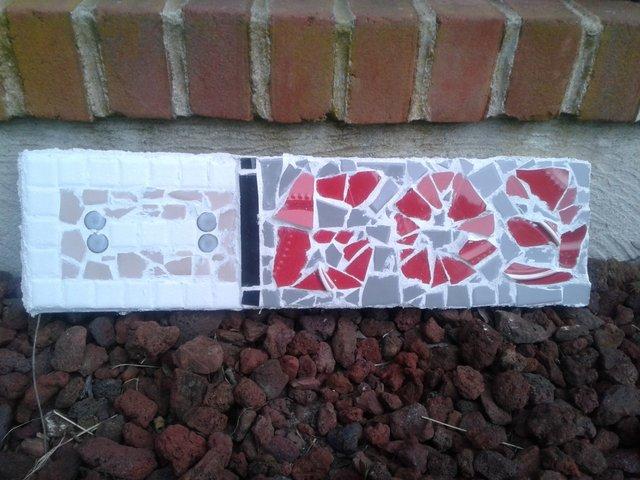 mosaic house sign.jpg