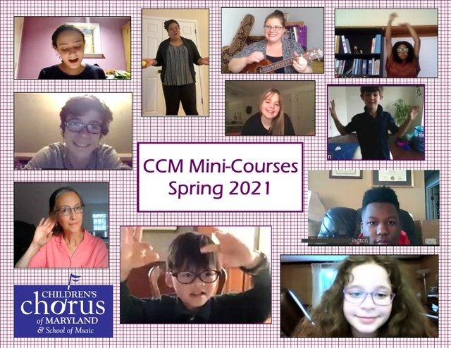 MiniCours Mailchimp FB IG 2021.jpg