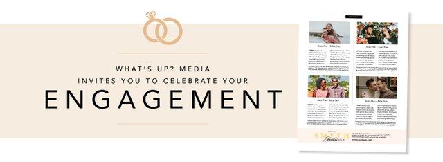 EngagementsHeaderimage4.jpg