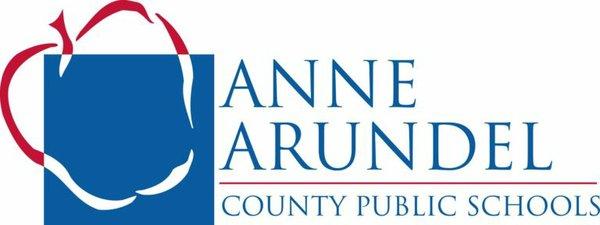 AACPS-logo-high-res-768x288.jpg