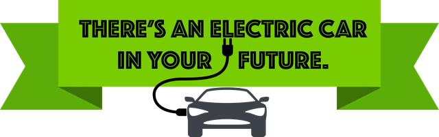 theresanelectriccarinyourfuture-w-car Annapolis Green.png