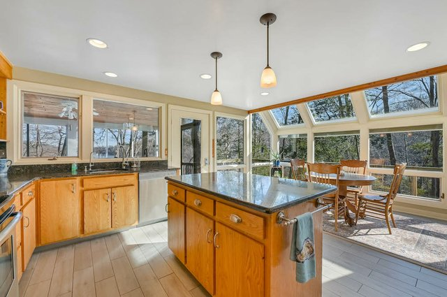 kitchen island and breakfast area views.jpg