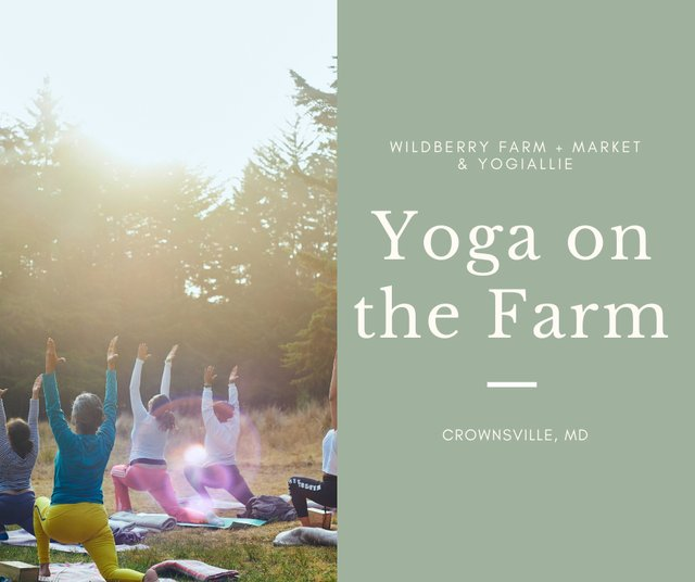 Yoga on the Farm FB.png