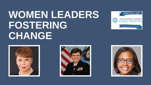 women leaders fostering change.png