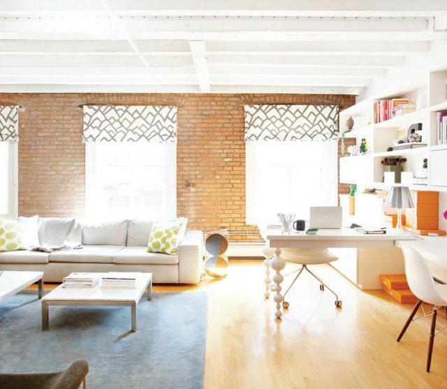 Home-office3.jpg