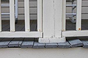 loose-railings.jpg