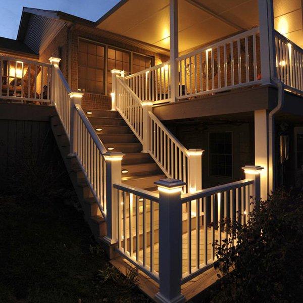 AZEK-Lighting-PostCap-Riser-Stair-Lights.jpg