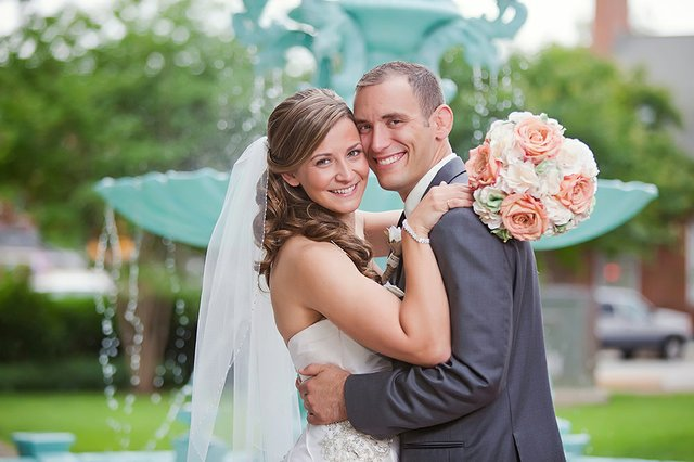 Jessica and Paul in Chestertown by Dunks Photo.jpg