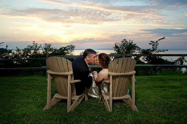 Ashley and Michael Great Oak Manor 2 by Dunks Photo.jpg