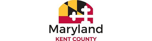 Maryland Tourism Logo_Kent Co