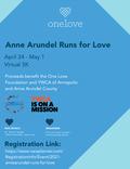 AnneArundelRunsForLove (Full size w link).png