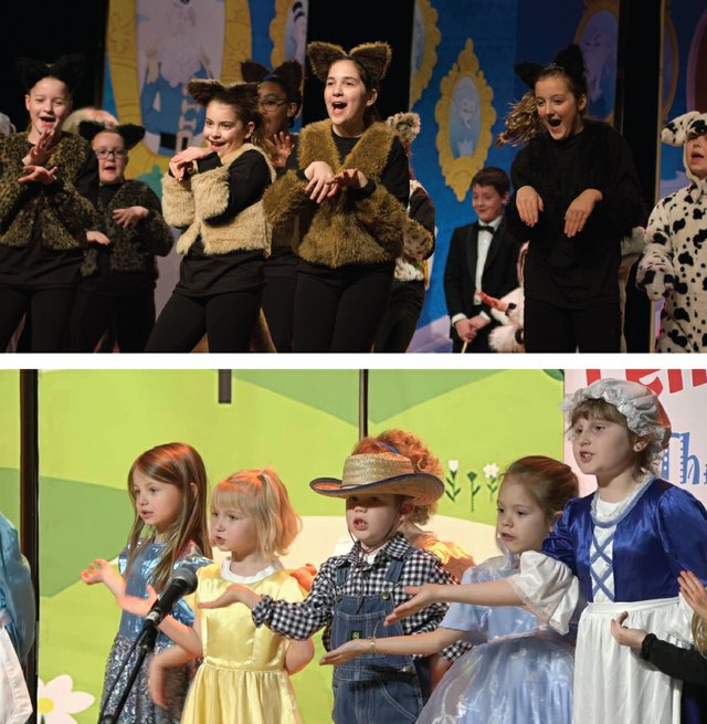 Young-Thespians4.jpg