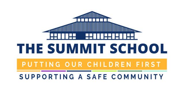 the-summit-safe-logo-_orange.jpg