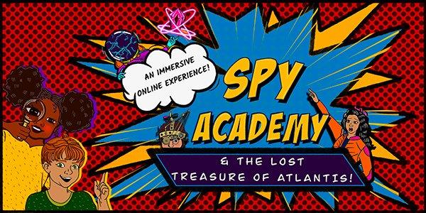 Istage Spy Header - DCMoms.png