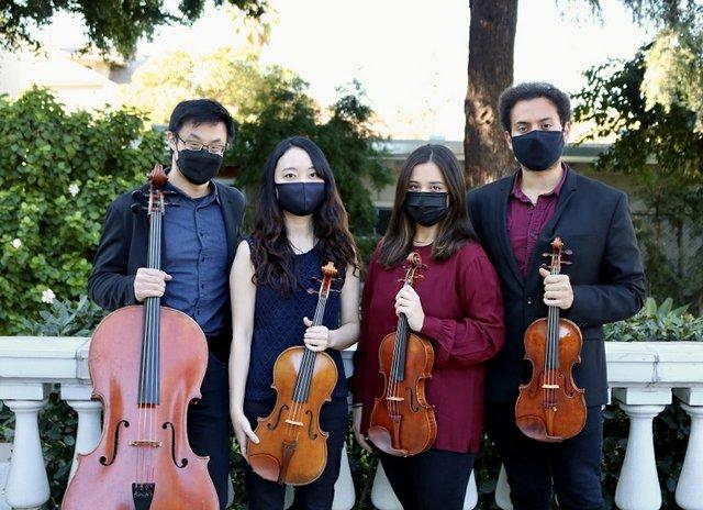 Zelter String Quartet Photo small.jpg