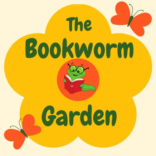 Bookworm CC square.png