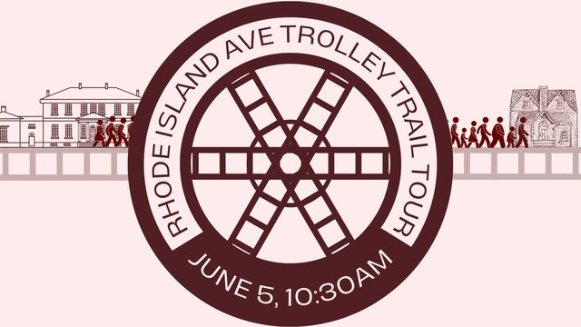 Trolley tour fb (1).png