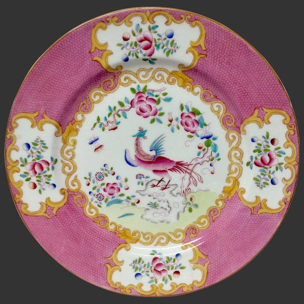 Stunning-Antique-Minton-Pink-Cockatrice-Dinner-full-1A-700-10.10-14abbbd2-3.png