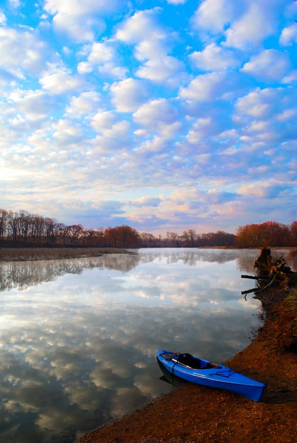 Morgan Creek Sunrise 2CREDIT CHRIS CERINO_edited.jpg