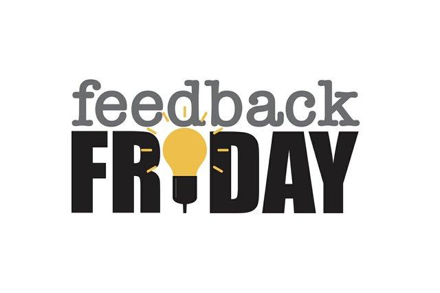 feedback-friday5.jpg