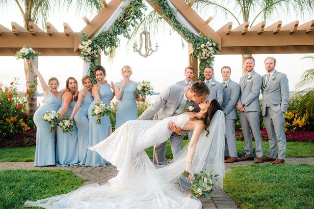 Megan and Michael Wedding-786.JPG