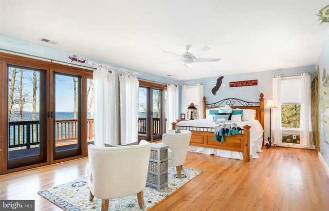 265 Lighthouse View-2nd Floor Master.jpg