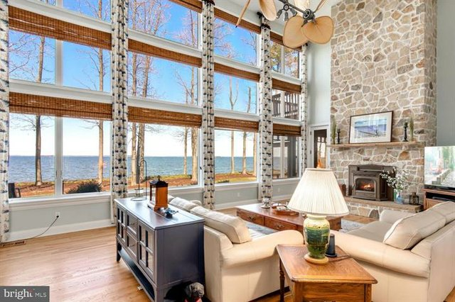 265 Lighthouse View-Family Room.jpg