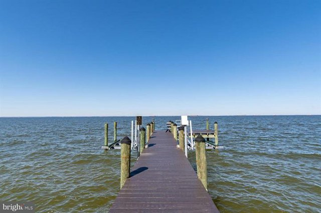 265 Lighthouse View-Private Pier on the Bay.jpg