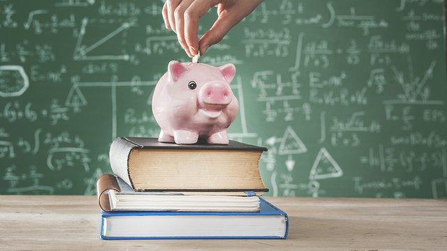 school-funds.jpg