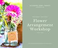 Flower Arrangement FB Final.png