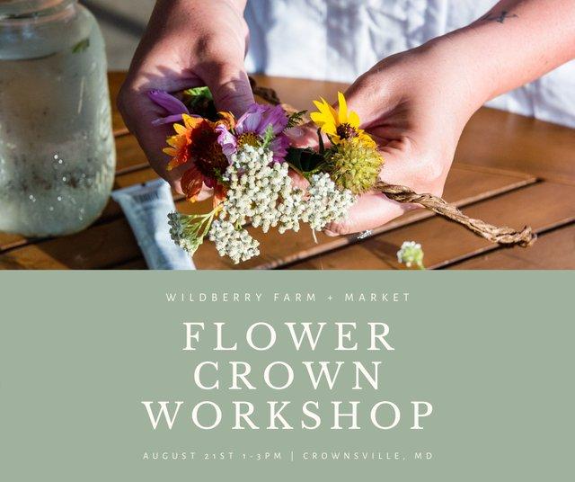 Flower Crown Workshop FB Final.png