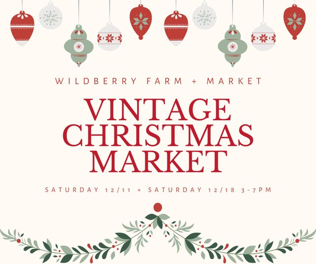 Vintage Christmas Market 2021 FB-2.png