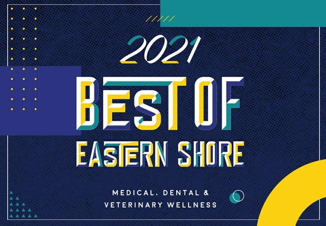 ES-medical-header.jpg