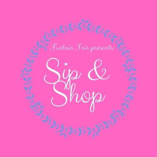 Simple Ornament Etsy Shop Icon (1).jpg
