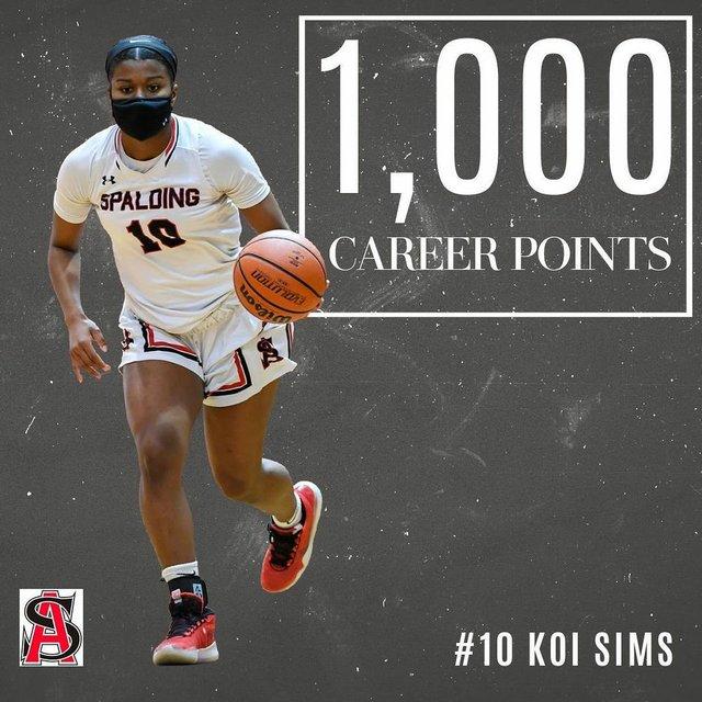 Koi Sims 1000 points.jpg