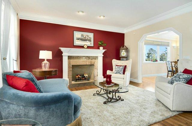 500 Goodhand Creek Farm Ln-print-027-031-Living Room-4200x2775-300dpi.jpg