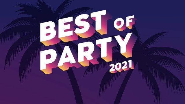 Best-of-Party-header3.jpg