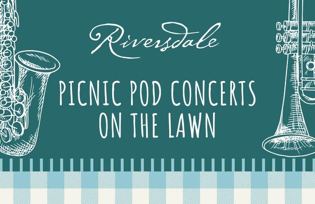 Picnic pods summer concert series (1).png