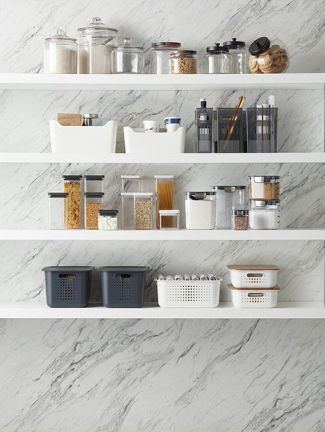 KT_20-pantry-essential