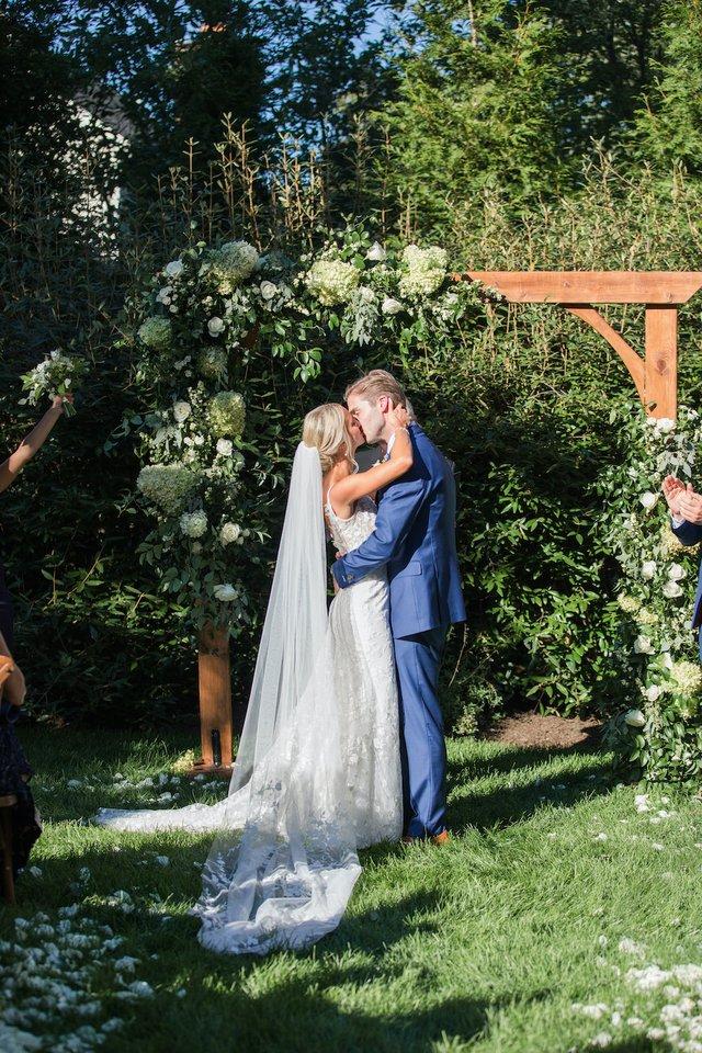 Lauren_Brendan_Wedding_Christa_Rae_Photography-503.jpg