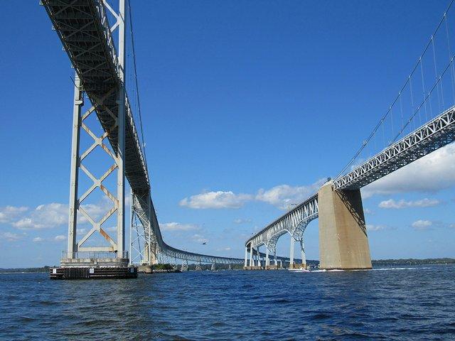 bay-bridge.jpg