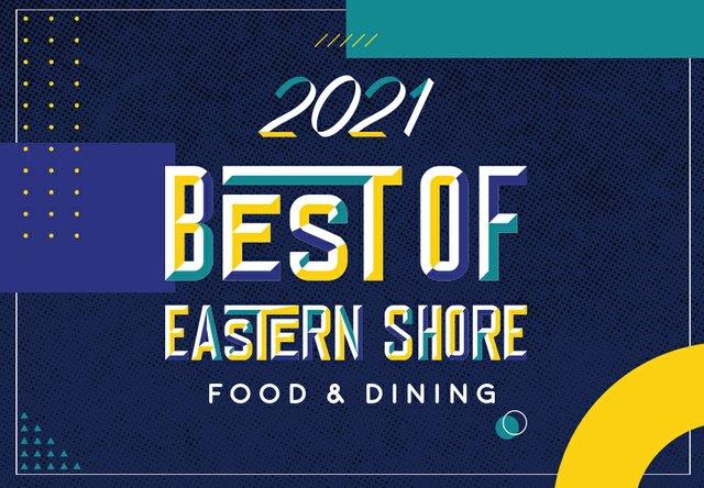 ES-food-header.jpg