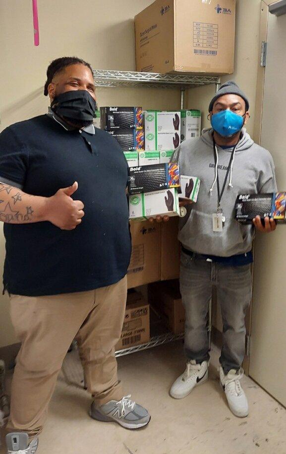 Light-House-Staff-Bank-of-America-PPE_202104.jpg