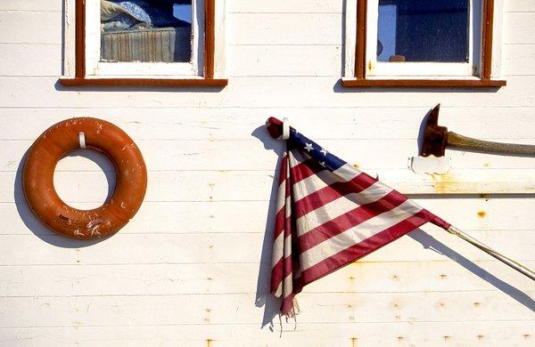 America - Rick Brady.jpg