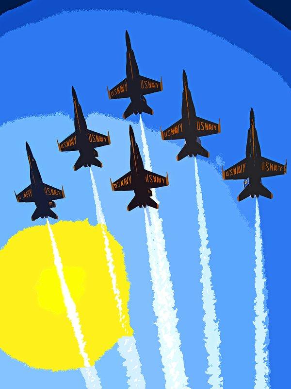Blue Angels - Rick Brady.jpg