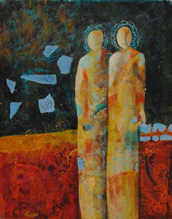 Kindred Spirits II - Kay Fuller.jpg
