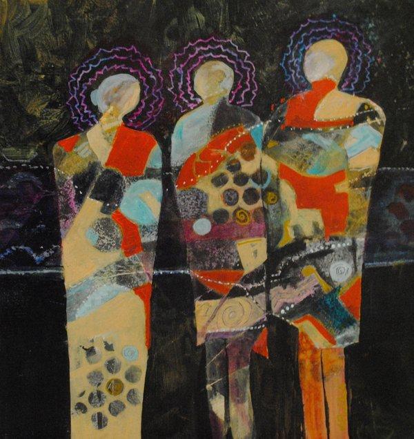 Kindred Spirits III - Kay Fuller.jpg