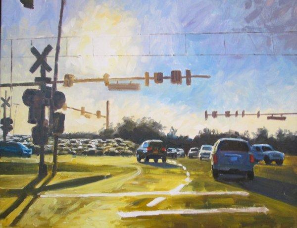 Intersection - Richard Niewerth.jpg