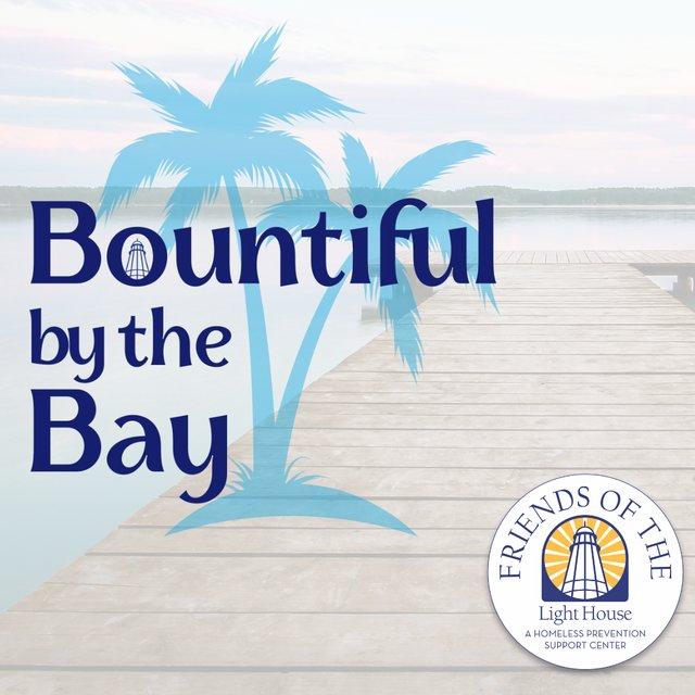Bountiful Bay  IG